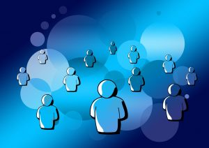 Partnernetzwerk